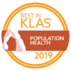 2019-best-in-klas-HealthEC-population-health-lg