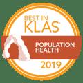 2019-best-in-klas-HealthEC-population-health-lg