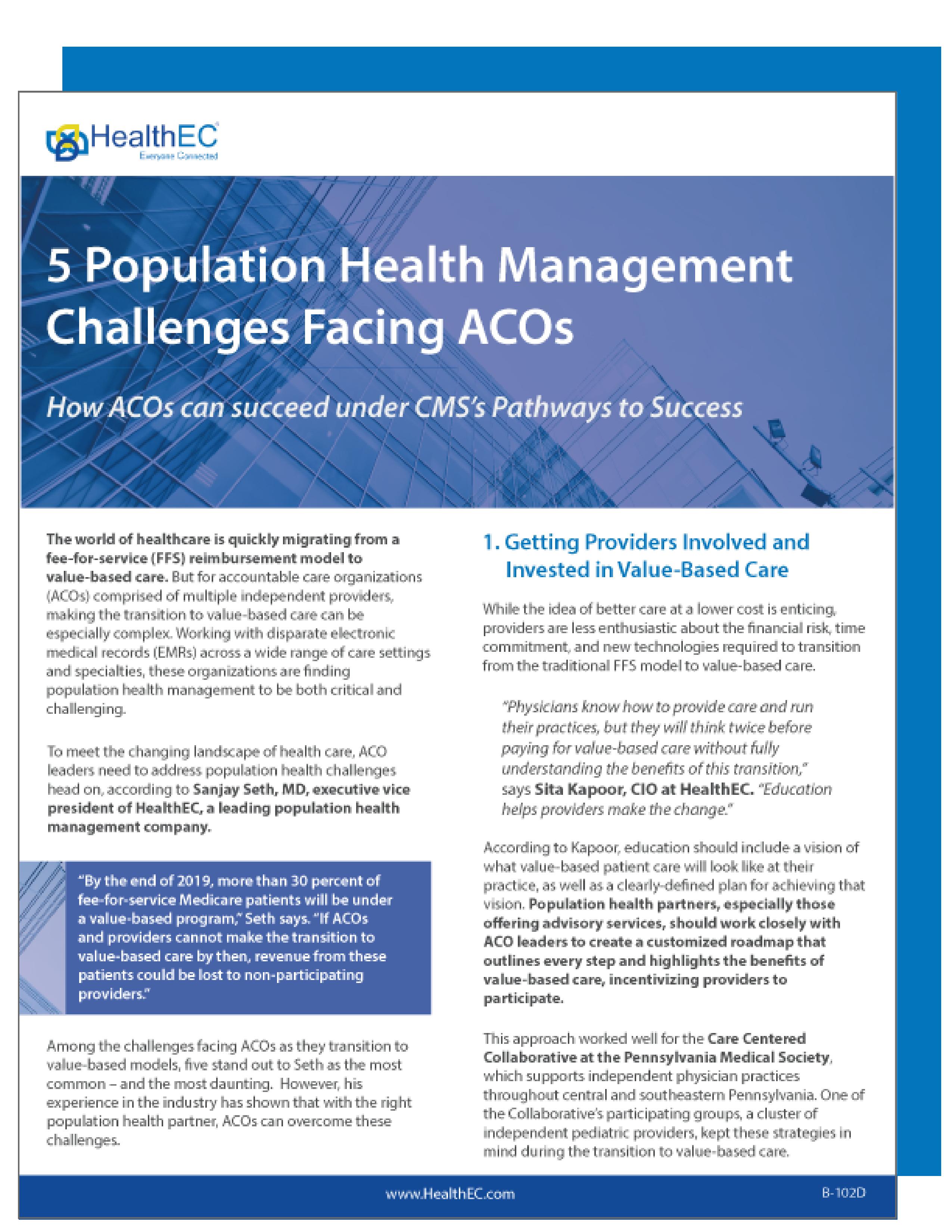 ACO-Challenges-LP-Image-1