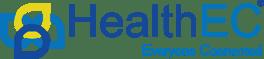 111918_HealthEC_Logo_with_tagline_R-3