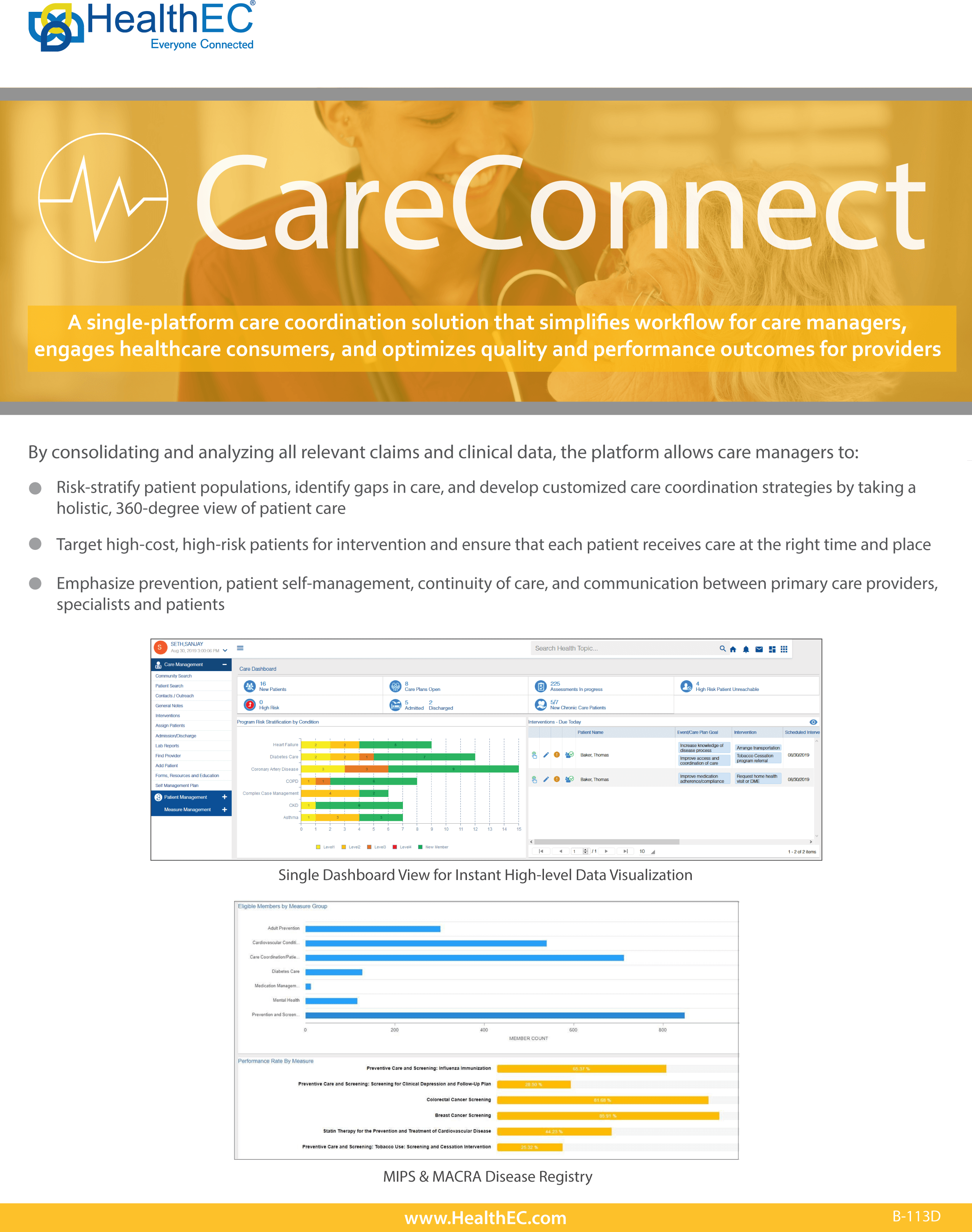 CareConnect Product Overview1 copy