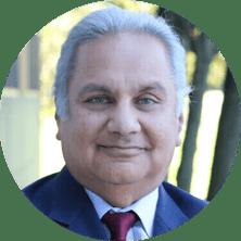 Dr.Sanjay_Seth