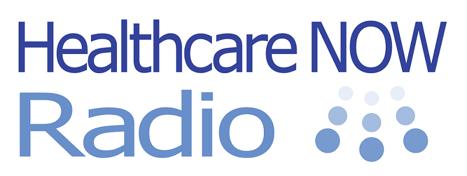 HCNR-logo-new2018