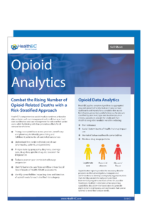 Opioid Analytics LP Image