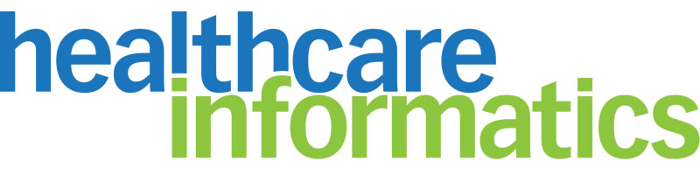 logo-healthcare-informatics