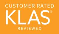 customer-rated-klas-reviewed-2016-orange