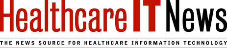 healthcare-it-news