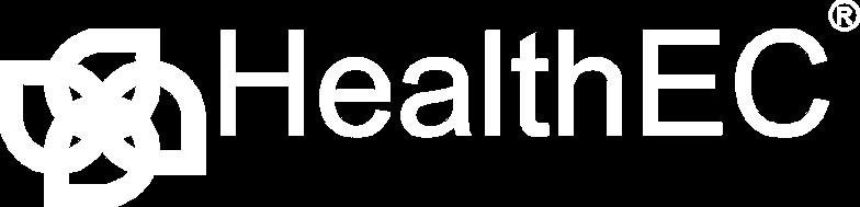 HealthEC-Logo